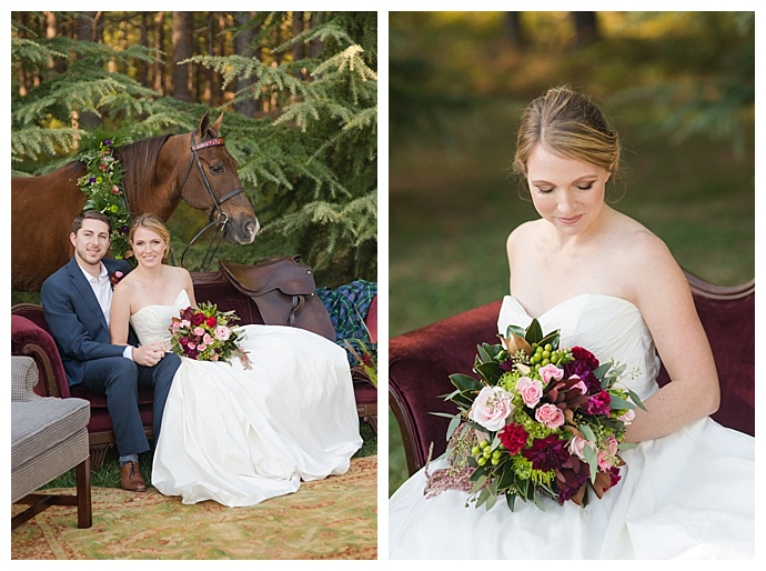 equestrian-styled-shoot-megan-travis-photography