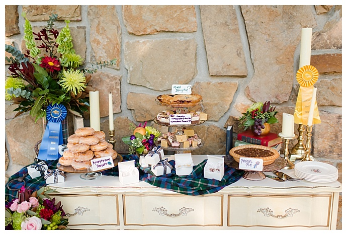 equestrian-themed-dessert-table-megan-travis-photography