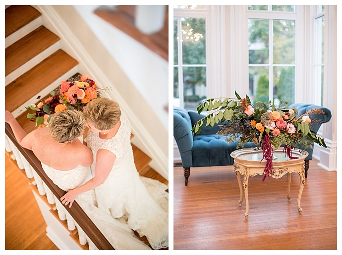 fall-colored-wedding-decor-mikkel-paige-photography