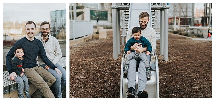 fun-family-engagement-shoot-at-playground-andrea-zajonc-photography