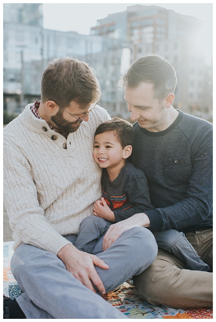 gay-couple-engagement-pictures-with-son-andrea-zajonc-photography