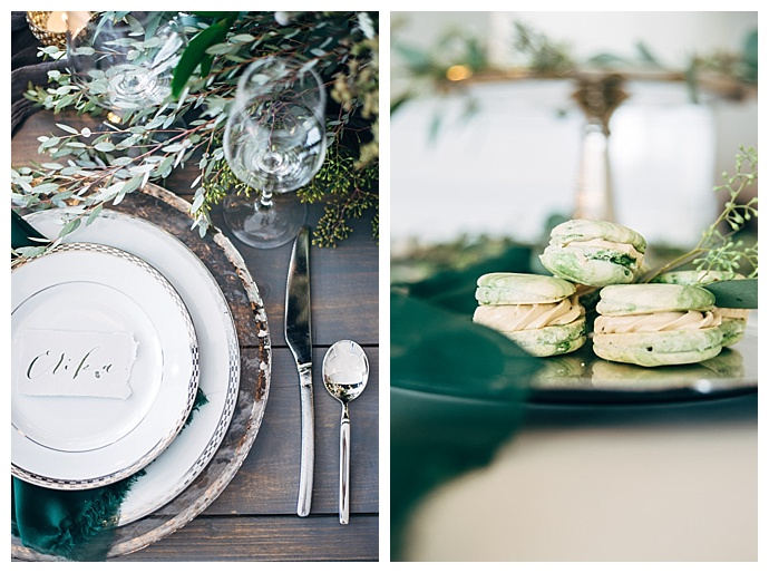 green-and-gray-tablescape-alyssa-ryan-photography