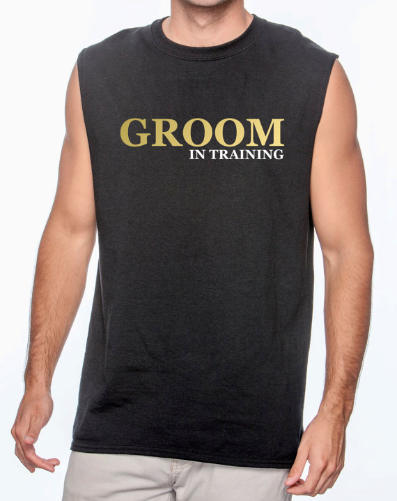 groom-in-training-workout-tank