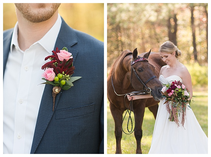 horse-wedding-pictures-megan-travis-photography