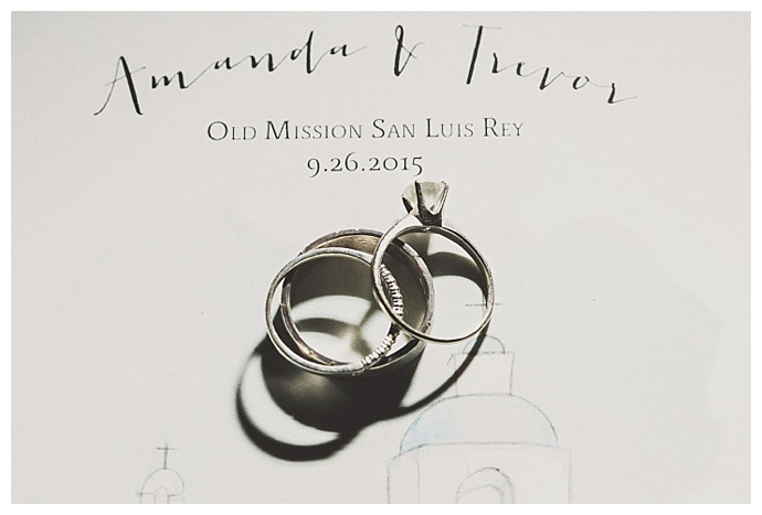 invitation-ring-shot-ryan-horban-photography