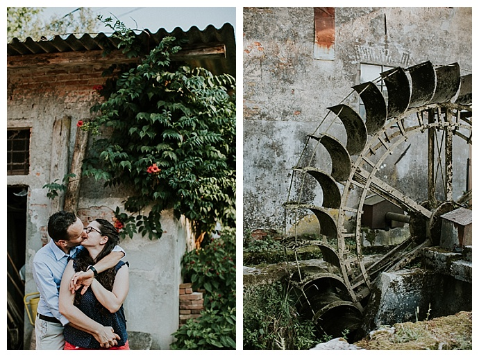 italy-engagement-shoot-beatrice-milocco-photography