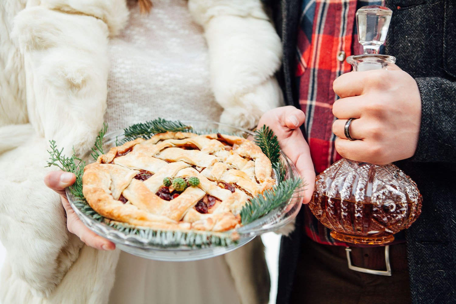 kate-salley-photography-wedding-pies