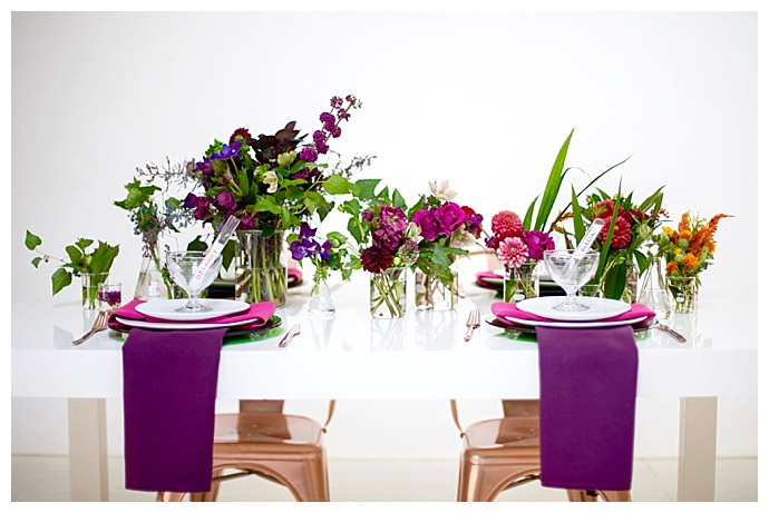 math-and-science-inspired-wedding-tablescape-risa-horn-photography