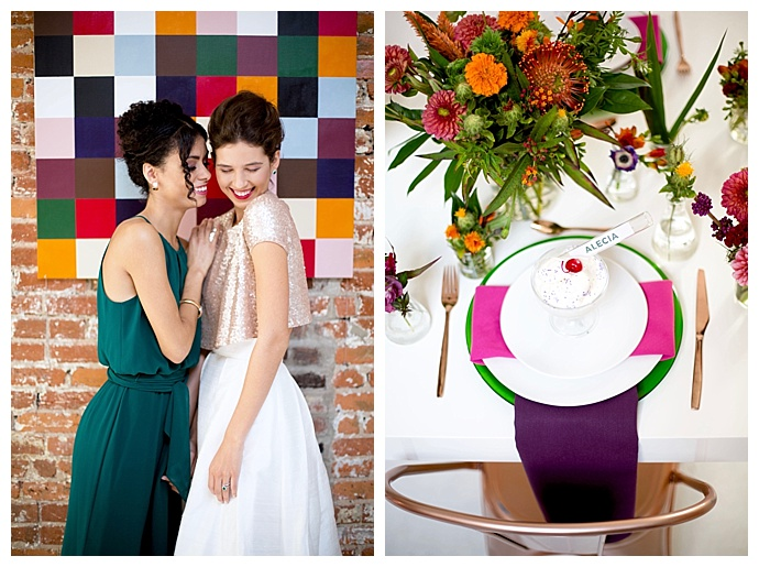 math-and-science-themed-rainbow-wedding-inspiration-risa-horn-photography