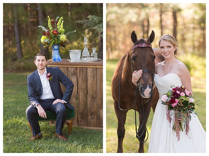 megan-travis-photography-horse-in-wedding-portraits