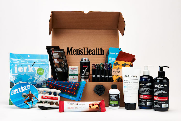 mens-health-subscription-box