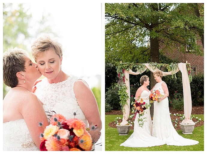 mikkel-paige-photography-fall-colored-wedding