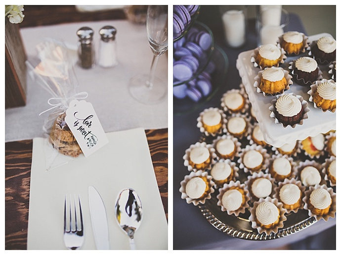 mini-budnt-cake-wedding-desserts-ryan-horban-photography