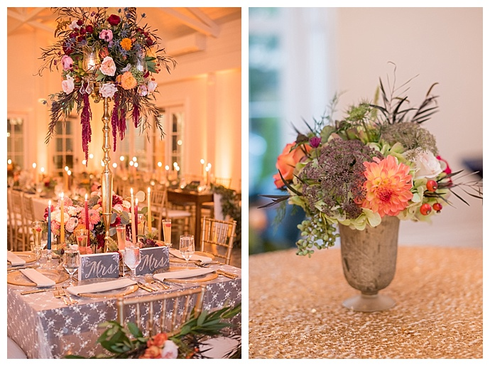 mrs-and-mrs-wedding-tablescape-mikkel-paige-photography