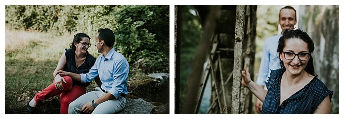 outdoor-engagement-pictures-beatrice-milocco-photography