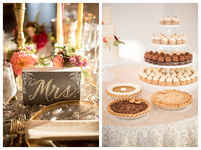 pie-and-cupcake-wedding-dessert-table-mikkel-paige-photography