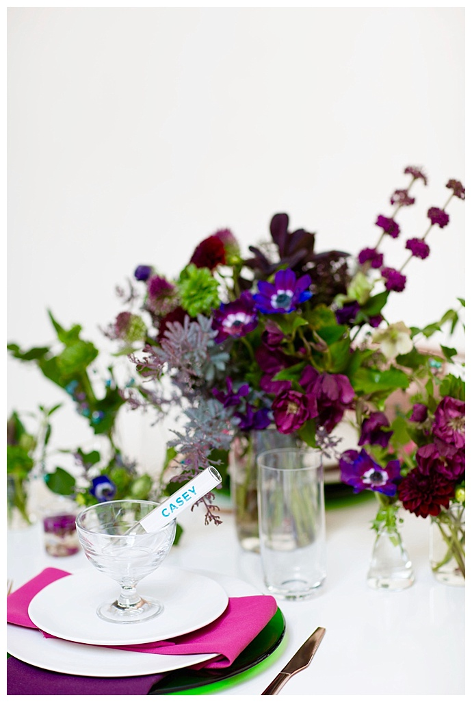 pink-and-purple-tablescape-risa-horn-photography