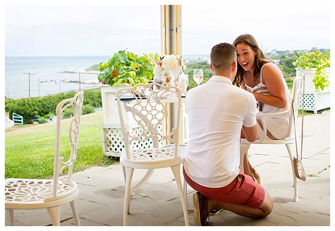 proposal-caught-on-camera-rose-schaller-photo-