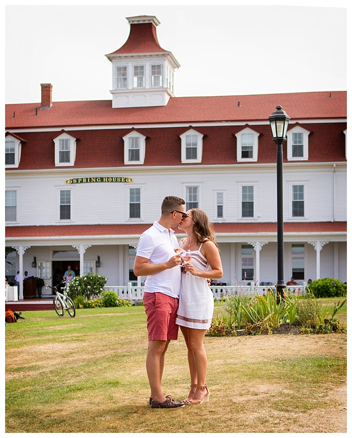 rhode-island-engagement-rose-schaller-photo-
