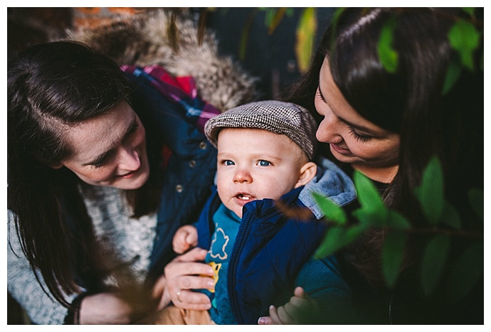 river-medlock-photography-autumn-family-session