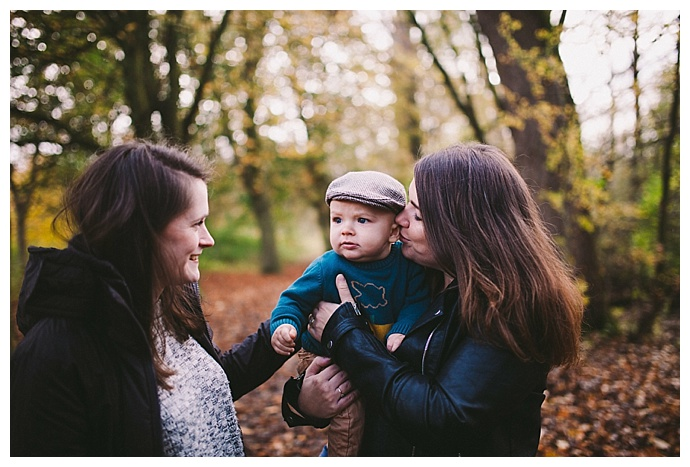 river-medlock-photography-fall-lesbian-family-session