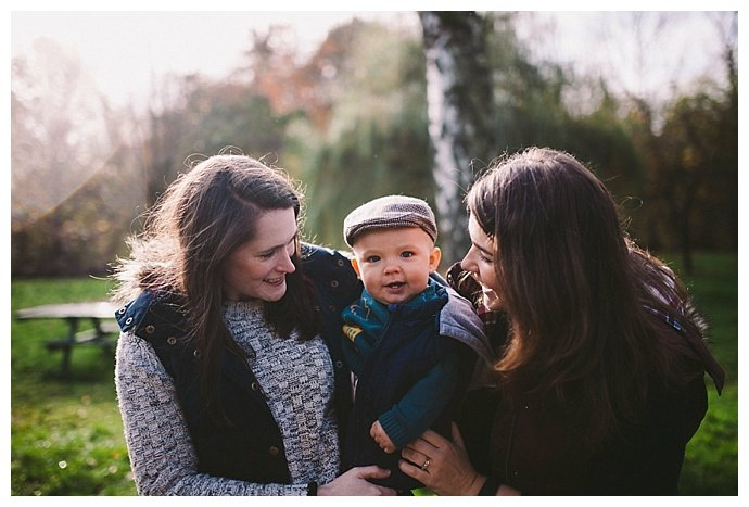 river-medlock-photography-family