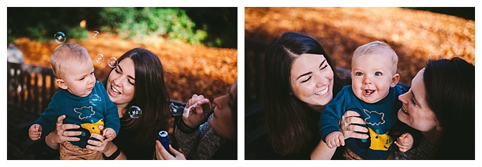 river-medlock-photography-one-year-old-family-session