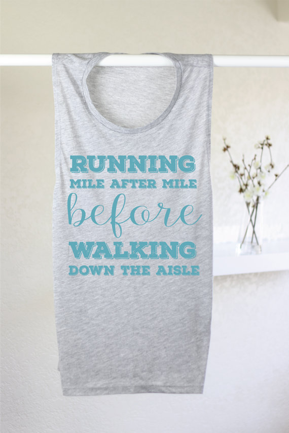 running-mile-after-mile-before-walking-down-the-aisle-workout-shirt