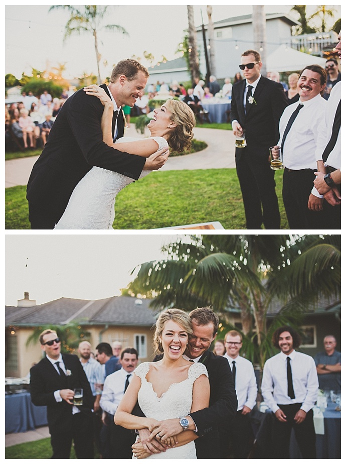 rustic-backyard-reception-ryan-horban-photography