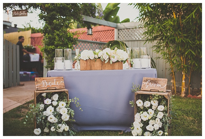 rustic-backyard-wedding-reception-ryan-horban-photography