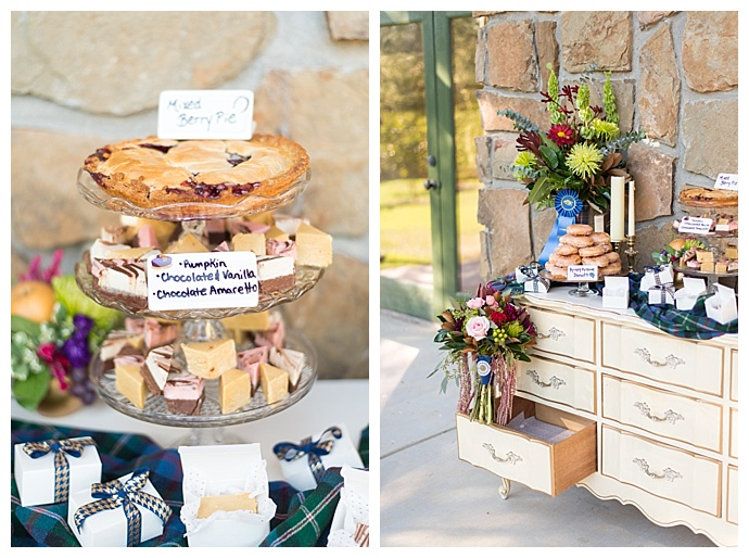 rustic-dessert-table-megan-travis-photography