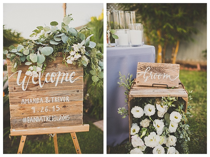 rustic-white-and-green-wedding-decor-ryan-horban-photography