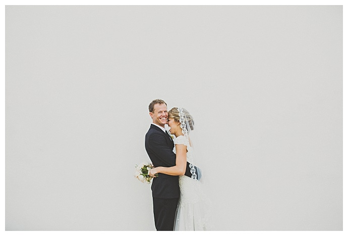 ryan-horban-photography-california-summer-wedding