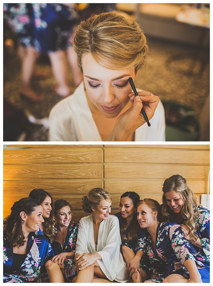 ryan-horban-photography-oceanside-california-wedding