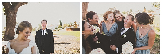 ryan-horban-photography-summer-cali-wedding