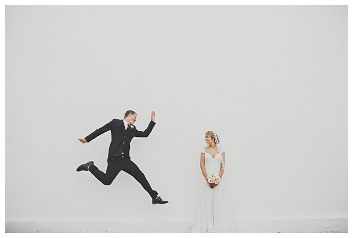 ryan-horban-photography-unique-fun-wedding-portraits