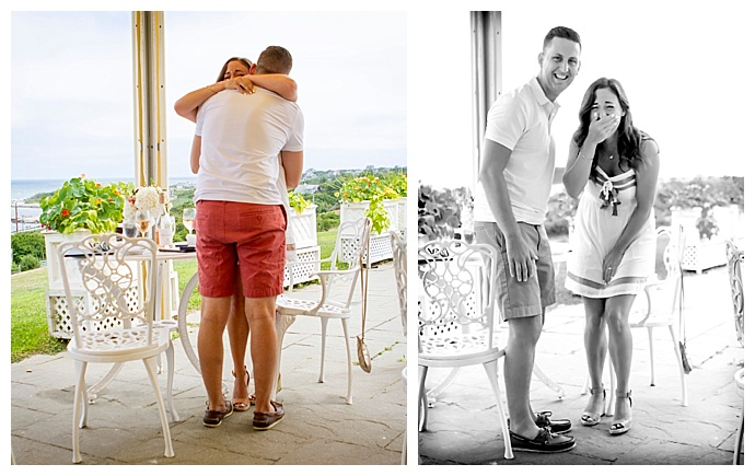 surprise-proposal-photography-rose-schaller-photo-