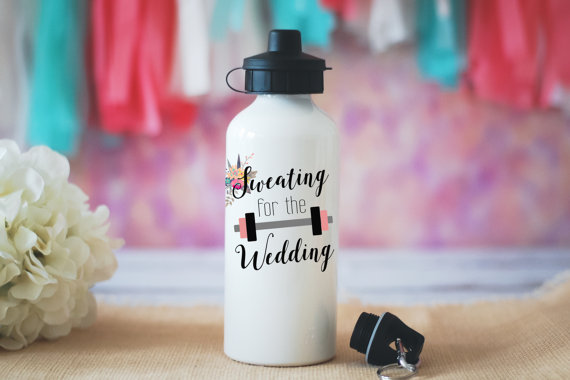 sweating-for-the-wedding-water-bottle