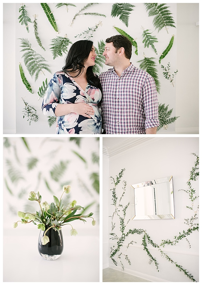 unisex-baby-shower-inspiration-12