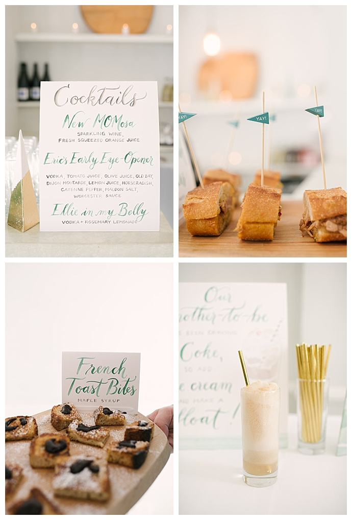 unisex-baby-shower-inspiration-16
