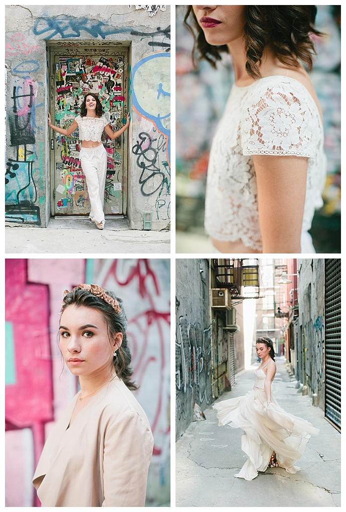 urban-hip-styled-wedding-inspiration-by-aisle-society-3