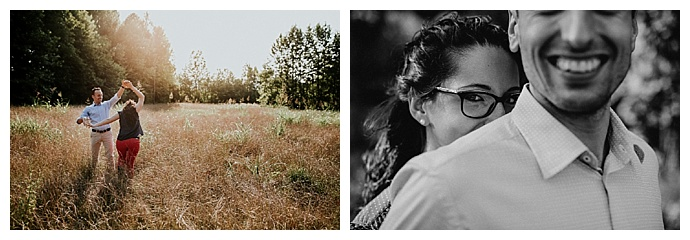 venetian-countryside-engagement-shoot-beatrice-milocco-photography