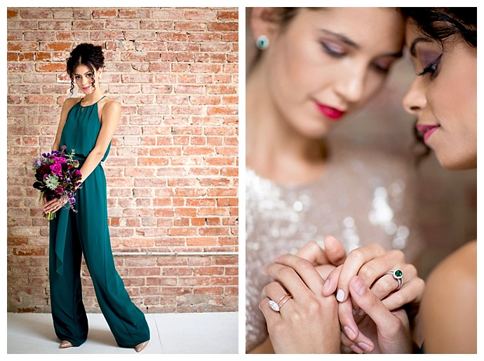 wedding-jumpsuit-risa-horn-photography