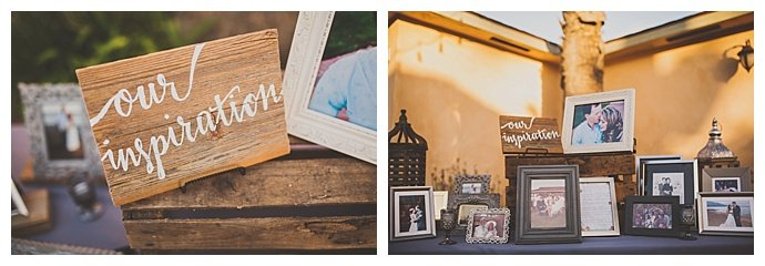 wedding-reception-picture-display-ryan-horban-photography