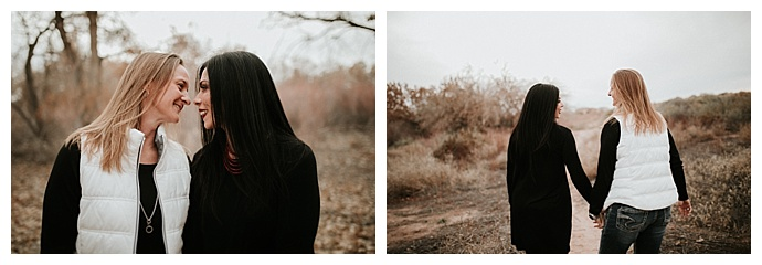 alicia-lucia-photography-engagement-pictures