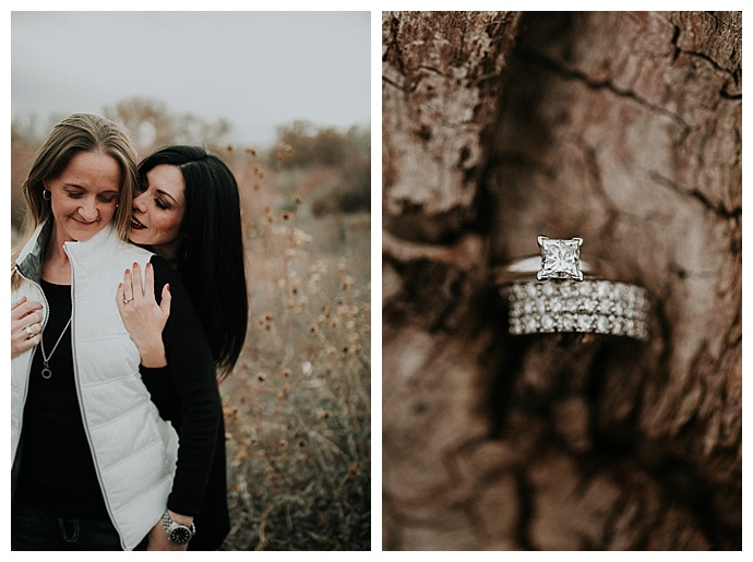 alicia-lucia-photography-moody-engagement-shoot