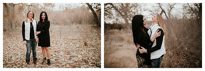 alicia-lucia-photography-new-mexico-engagement-photos