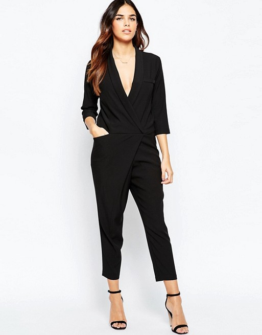 asos-long-sleeve-jumpsuit-reception-outfit