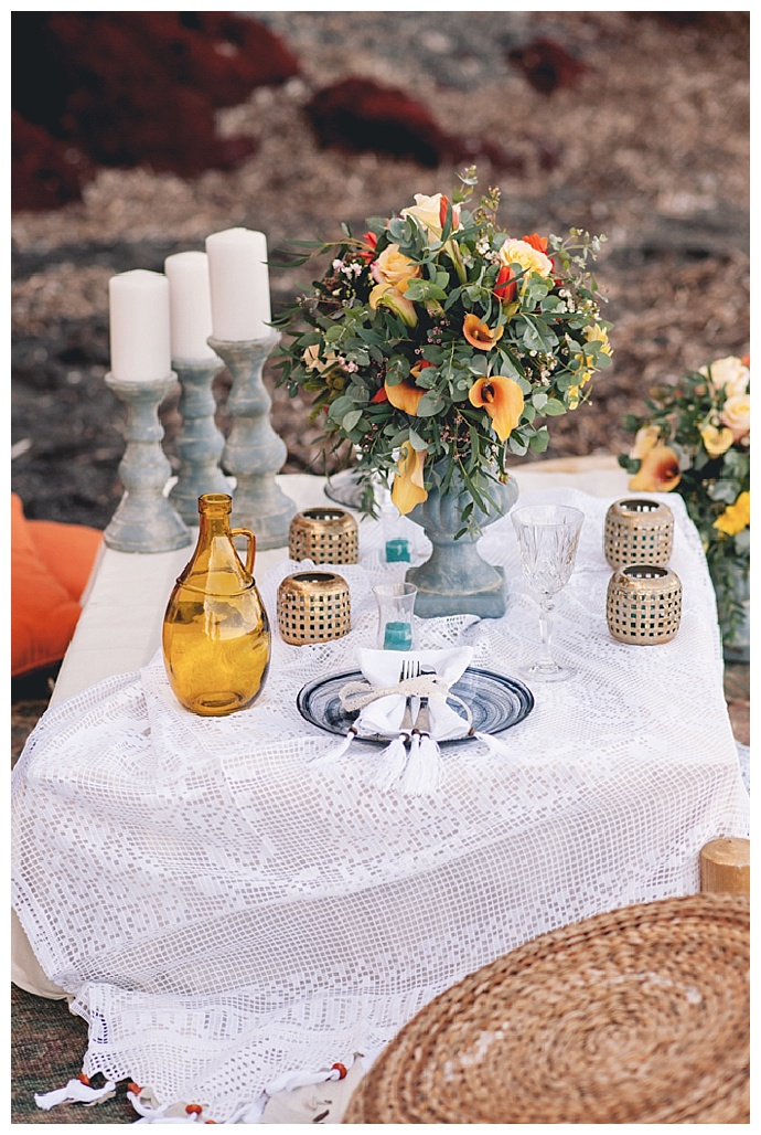 bohemian-wedding-tablescape-phosart-photography-and-cinematography