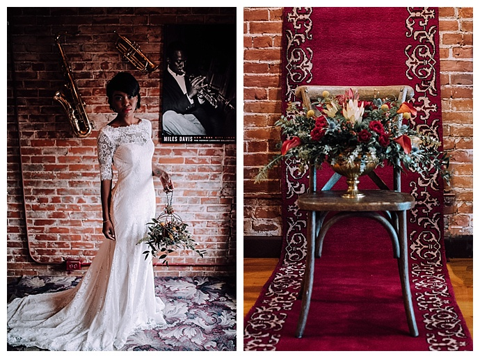 brittany-eitsert-photography-the-grand-hotel-ballroom-styled-bohemian-wedding